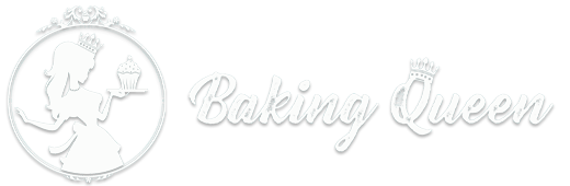 The amazing Baking Queen